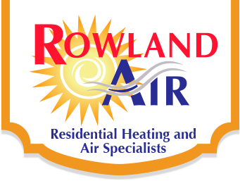 Rowland Air HVAC Contractors