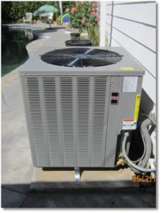 air conditioner repair santa clarita lancaster